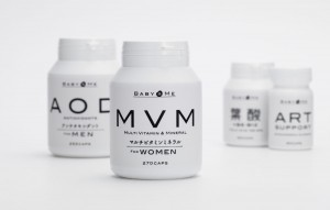 MVM_blog